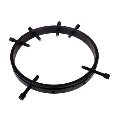Cokin Universele Adapter Ring X499