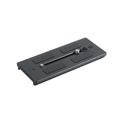 LanParte Camera Plate VMP-01P voor VMP-01