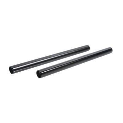 LanParte Rod 100