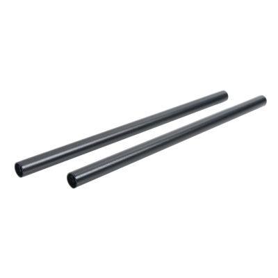 LanParte Rod 300