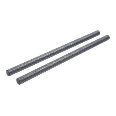 LanParte Carbon Rod 300