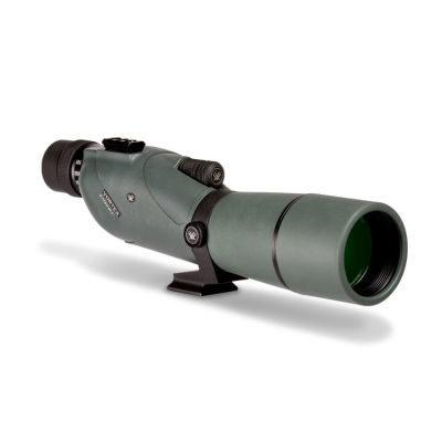 Vortex Viper 15-45x65 Straight telescoop