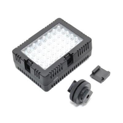 JJC LED-48D Micro LED Light