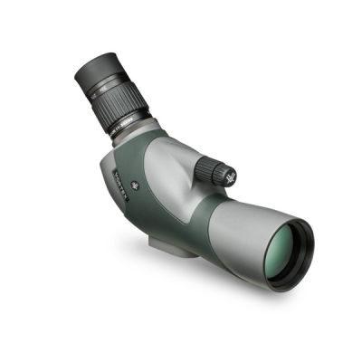 Vortex Razor HD 11-33x50 Angled telescoop