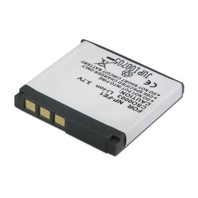 Sony NP-FE1 accu (Eigen merk)