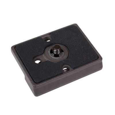 Manfrotto Quick release plate 200-PL - 1/4 inch