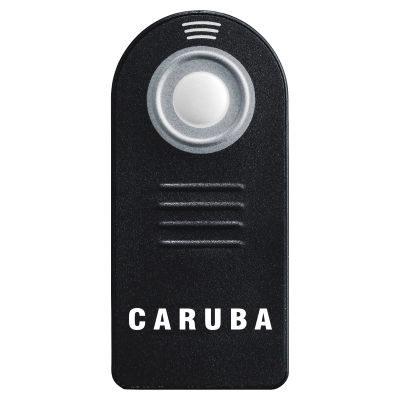 Caruba CML-L3 Afstandsbediening (Nikon ML-L3)