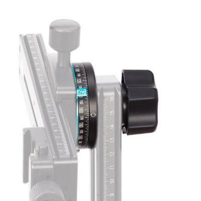 Nodal Ninja M2 Upper Rotator (M1L naar M2 upgrade)