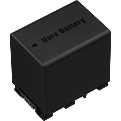 JVC BN-VG138 accu (merk Jupio)