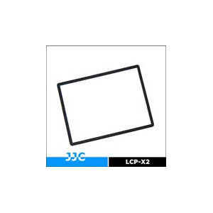 JJC LCP-X2 Screenprotector