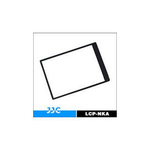 JJC LCP-NKA Screenprotector