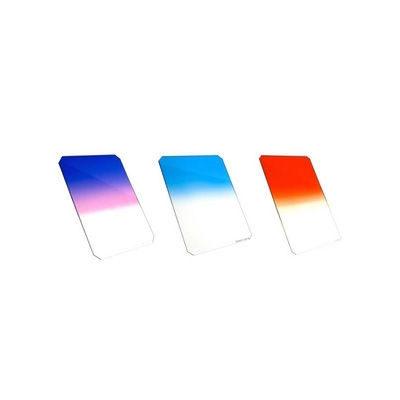 Hitech Filter Kit 100x150mm Grad Kit 1 Sunrise and Sunset