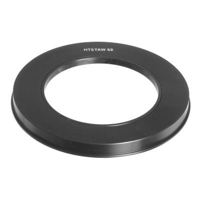 Hitech Lens Adapter Wide Angle voor 100mm Holder - 62mm