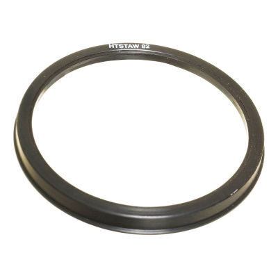 Hitech Lens Adapter Wide Angle voor 100mm Holder - 82mm