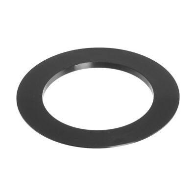 Hitech Lens Adapter voor 85mm Holder - 62mm