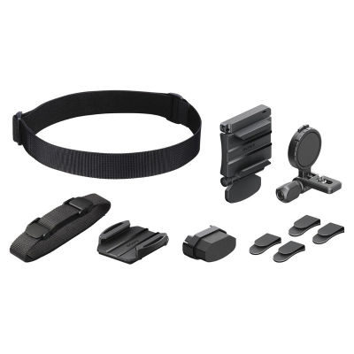 Sony BLT-UHM1 Head Mount Kit