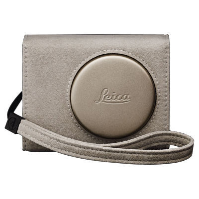 Leica C Twist Light Gold