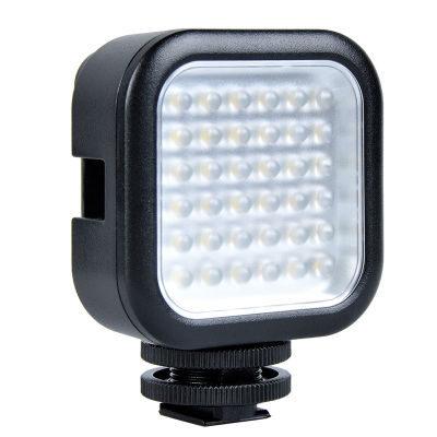 Godox LED 36 videolamp