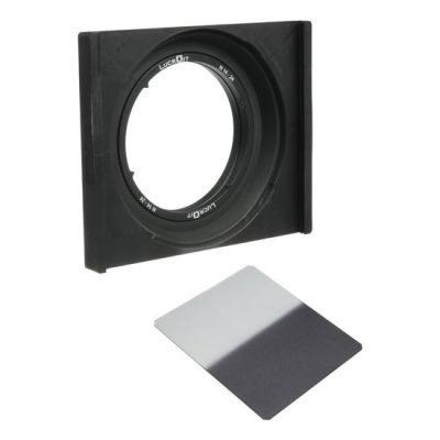 Hitech Filter Kit voor AF-S 14-24mm f/2.8 ED