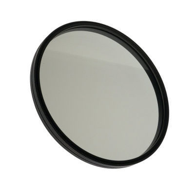 Hitech Filter Circular Polarizer 105mm