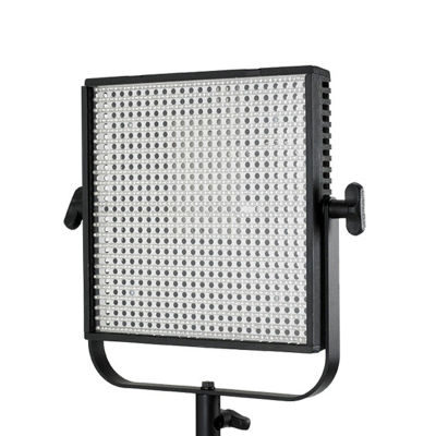 Litepanels 1x1 LS Daylight Flood