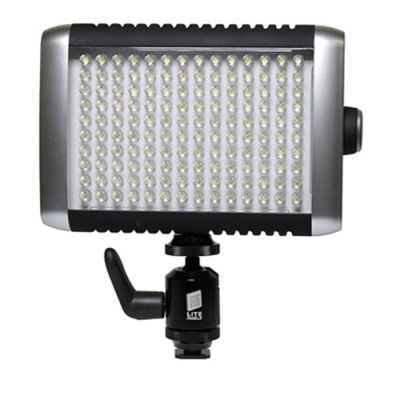 Litepanels Luma LED lamp