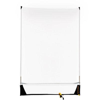 Sunbounce Sun-Swatter Pro Kit Translucent -2/3rd