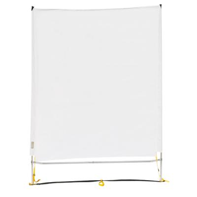 Sunbounce Sun-Swatter Big Kit Translucent -1/3rd