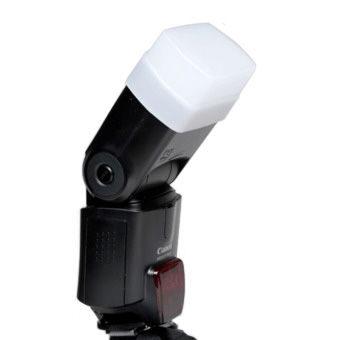 Omnibounce Sto-fen Canon 430EX, 430EX II en 430EX III
