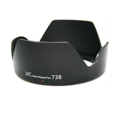 JJC EW-73B Canon Zonnekap