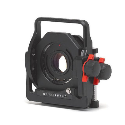 Hasselblad HTS 1.5 Tilt/Shift Adapter