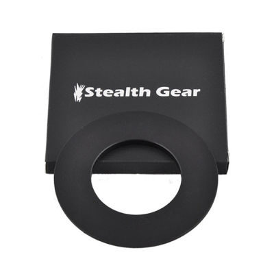 Stealth-Gear Wide Range Pro Filter Adapter Ring 77mm