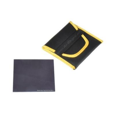 Stealth Gear Wide Range Pro Filter ND4 (100x100mm)