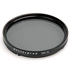 Hasselblad Polarizing Filter 77mm