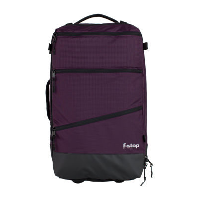 F-Stop LiteRoom Perfect Plum Mountain Serie Trolley