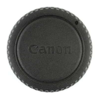 Canon Body Cover RF-3 bodydop