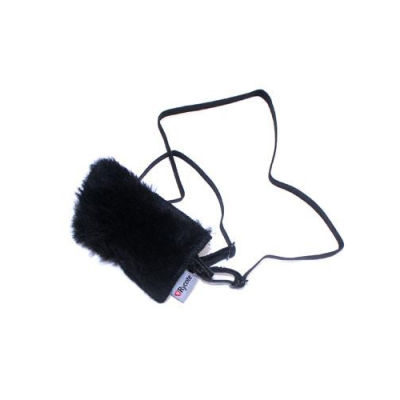 Rycote MWJ Gust Buster