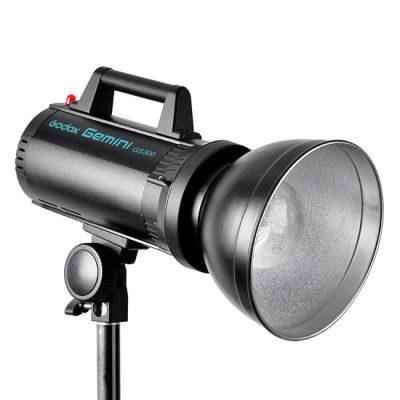 Godox Gemini GS300 Studioflitser