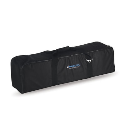 Westcott Compact Carry Case