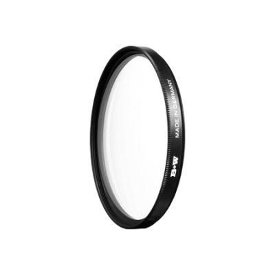 B+W NL Close-up +2 40.5mm