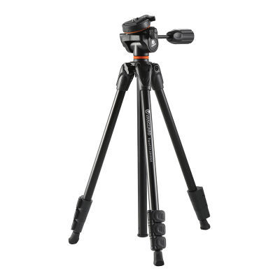 Vanguard Espod CX 204AP statief + PH-23 Pan Head