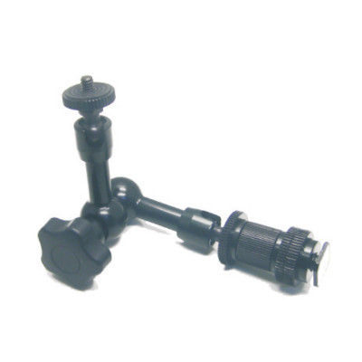 "Ringlight 7"" Articulating Arm"