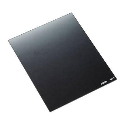 Cokin Filter X121F Neutral Grey G2 Full ND8 (0.9)