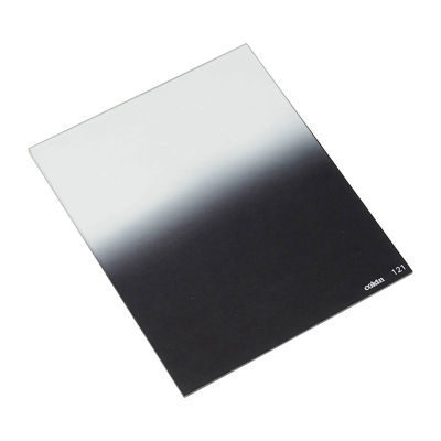 Cokin Filter X121 Neutral Grey G2 ND8 (0.9)