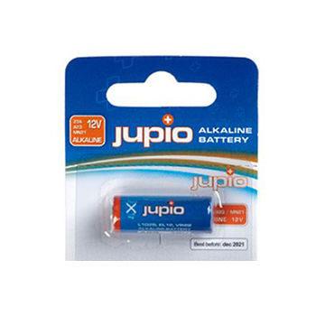 Jupio 23A 12V alkaline batterij