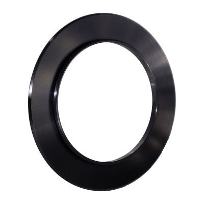 Hitech Lens Adapter voor 85mm Holder Plastic - 58mm