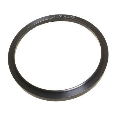 Hitech Lens Adapter voor 100mm Holder - 82mm