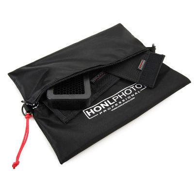 Honl Photo Speed System Bag