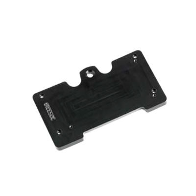 Hasselblad Battery Adapter Plate H4D-60