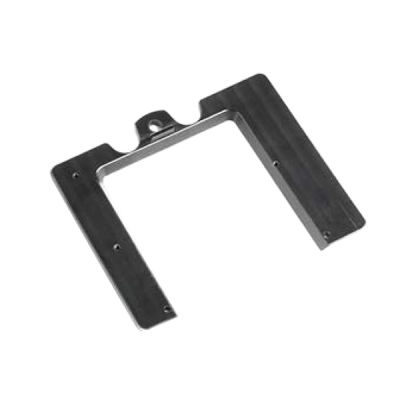 Hasselblad Battery Adapter Plate H5D MS